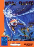Metal Fighter (Nintendo Entertainment System)